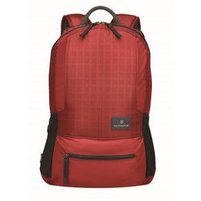 Mochila-para-Laptop-Altmont-Vermelha---Victorinox
