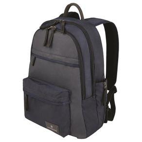 Mochila-para-Laptop-Standard-Azul---Victorinox
