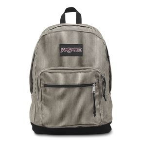 Mochila-Right-Pack-Expressions-Listrada---JanSport