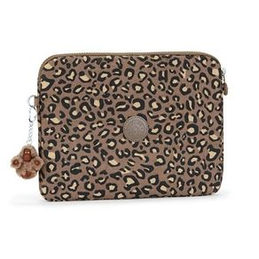 Case-Digi-Touch-Estampado---Kipling