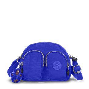 Bolsa-Transversal-Kalipe-Azul---Kipling