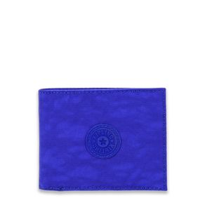 Carteira-Artelo-Azul---Kipling