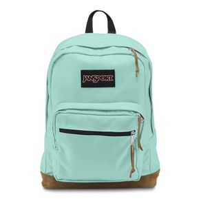 Mochila-Right-Pack-Azul---JanSport