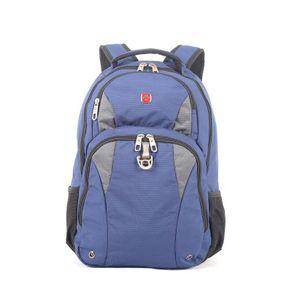 Mochila-3250-Azul---Wenger