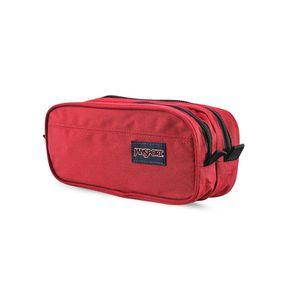 Estojo-Large-Accessory-Pouch-Vermelho---JanSport