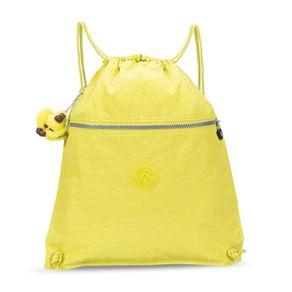 Mochila-Supertaboo-Amarela---Kipling