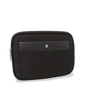 Case-para-Tablet-10--Preto---BMW