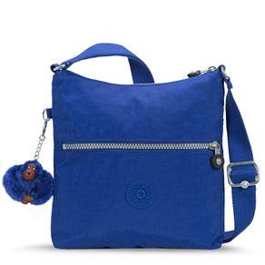 Bolsa-Transversal-Zamor-B-Azul---Kipling