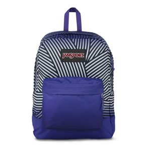 Mochila-Black-Label-Superbreak-Roxa---JanSport
