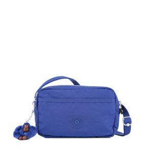 Bolsa-Transversal-Haru-Azul---Kipling