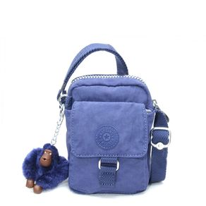 Bolsa-Transversal-Teddy-Azul---Kipling
