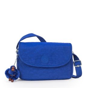 Bolsa-Transversal-Cayleen-Azul---Kipling