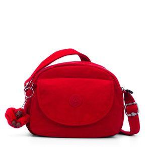 Bolsa-Transversal-Stelma-Vermelha---Kipling