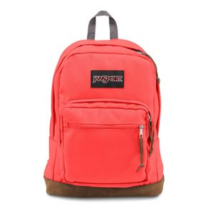 Mochila-Right-Pack-Laranja---Jansport