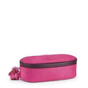 Estojo-Duobox-Rosa---Kipling