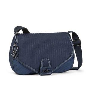Bolsa-Transversal-Paxton-Azul---Kipling