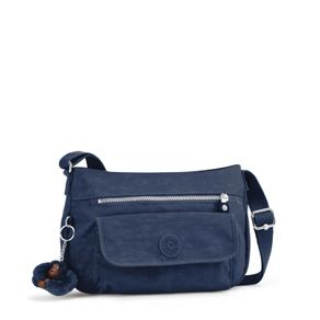 Bolsa-Transversal-Syro-Azul---Kipling