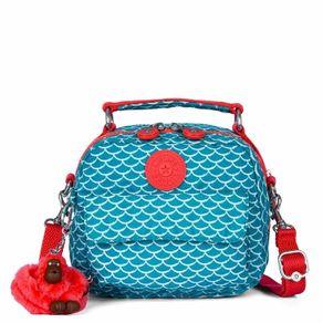 Bolsa-Transversal-Puck-Azul---Kipling