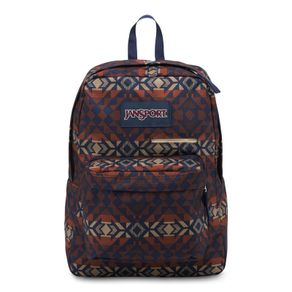 Mochila-Digibreak-Estampada---Jansport