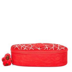 Estojo-Duobox-Coral---Kipling