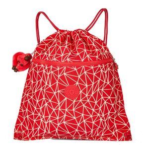 Mochila-Supertaboo-Coral-Fractals---Kipling