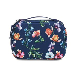 Estojo-Bento-Box-Florido---JanSport