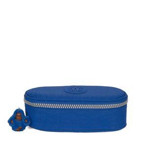Estojo-Duobox-Azul---Kipling