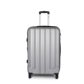 Mala-de-Viagem-Porto-Cinza-G---It-Luggage