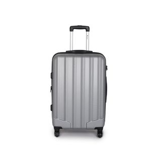 Mala-de-Viagem-Porto-Cinza-M---It-Luggage