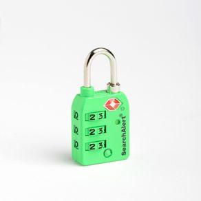 Cadeado-Travel-Lock-com-TSA-Verde-–-CCL