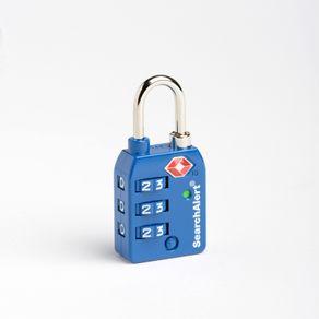 Cadeado-Travel-Lock-com-TSA-Azul-–-CCL