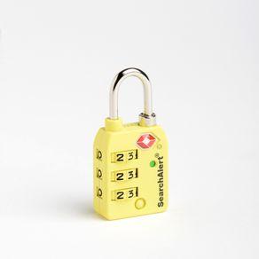 Cadeado-Travel-Lock-com-TSA-Amarelo-–-CCL
