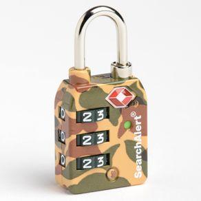 Cadeado-Travel-Lock-com-TSA-Estampado-–-CCL
