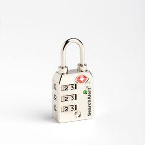 Cadeado-Travel-Lock-com-TSA-Prata-–-CCL