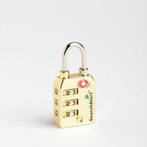 Cadeado-Travel-Lock-com-TSA-Dourado-–-CCL