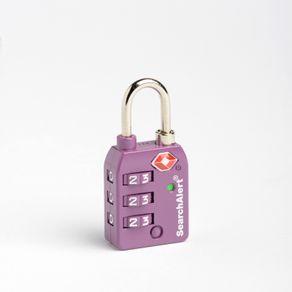 Cadeado-Travel-Lock-com-TSA-Roxo-–-CCL