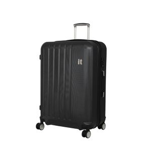 Mala-de-Viagem-c--TSA-Dynamite-G-Preta---It-Luggage