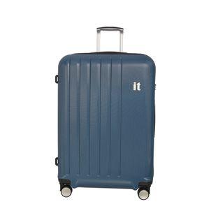 Mala-de-Viagem-c--TSA-Dynamite-G-Azul---It-Luggage