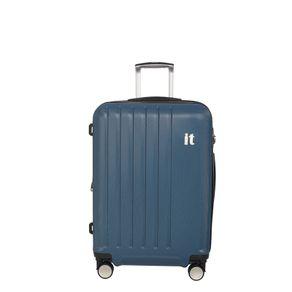 Mala-de-Viagem-c--TSA-Dynamite-M-Azul---It-Luggage
