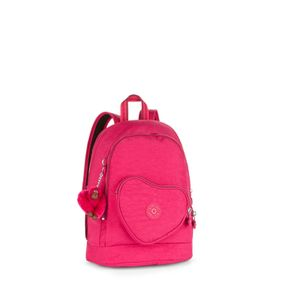 Mochila-Heart-Backpack-Pink---Kipling