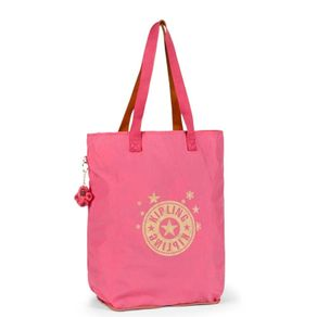 Bolsa-Dobravel-Hip-Hurray-5-Rosa---Kipling