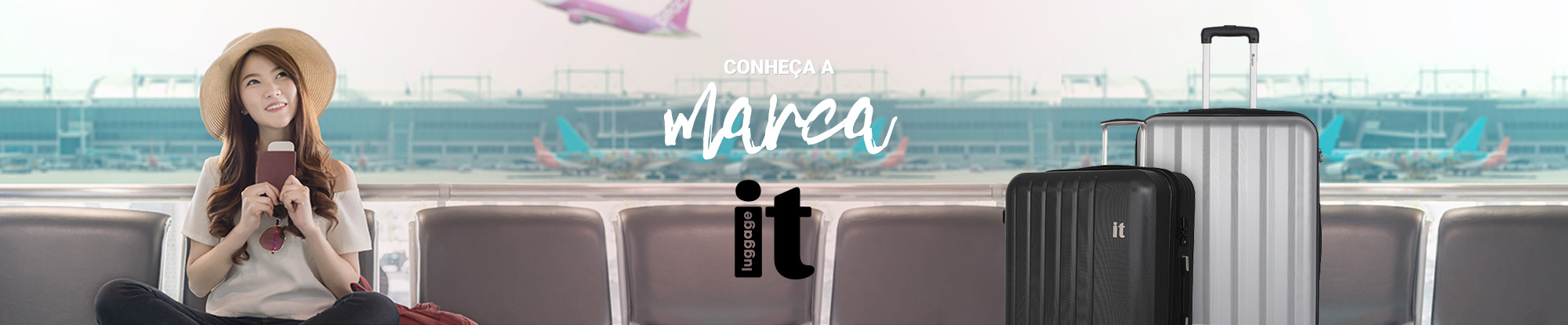 Banner Marca It Luggage