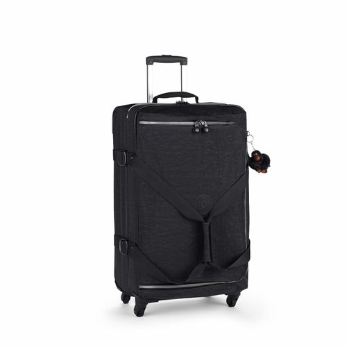 mala-de-viagem-cyrah-m-preta-14858900
