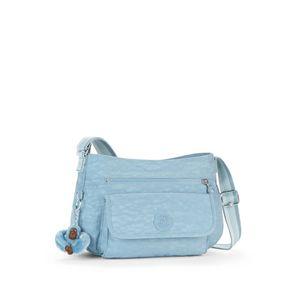 bolsa-transversal-syro-azul-claro-kipling-1316350W