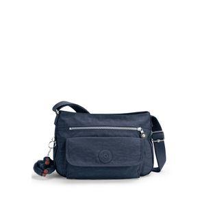 bolsa-transversal-syro-azul-kipling-13163511