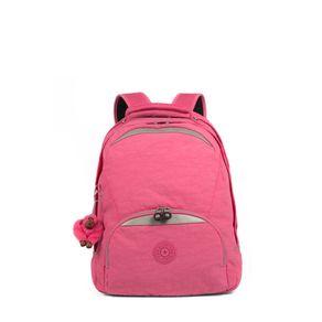 mochila-escolar-stelba-rosa-kipling-1351977H