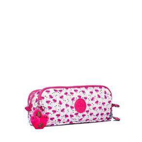 estojo-gitroy-branco-e-rosa-kipling-1356414C
