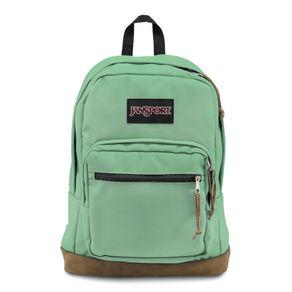 mochila-right-pack-verde-jansport-TYP70R7