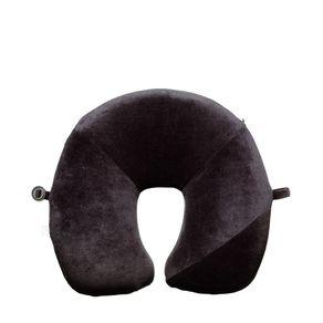 travesseiro-para-pescoco-memory-preto-go-travel-457KK