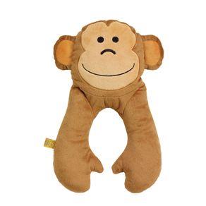 travesseiro-para-pescoco-macaco-go-travel-2698-2